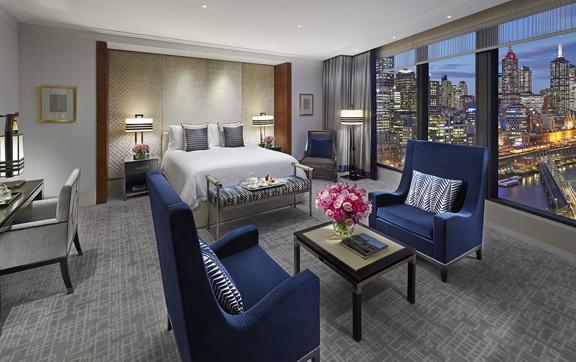 crown-tower-melbourne-deluxe-villa-bedroom
