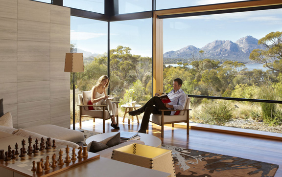 saffire-freycinet-tasmania-accommodation