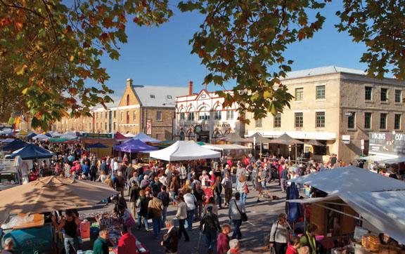 sal market