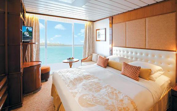 c-balcony-stateroom
