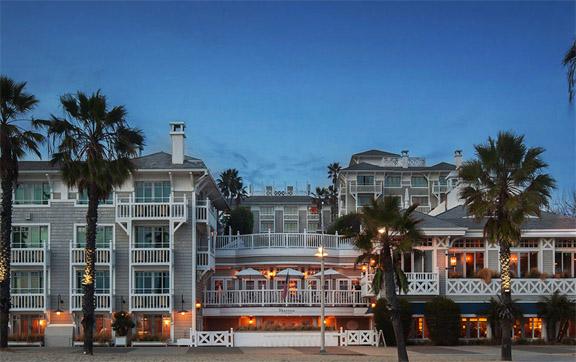 Shutters-On-The-Beach-Santa-Monica-Hotel-Exterior