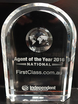 agent-of-the-year