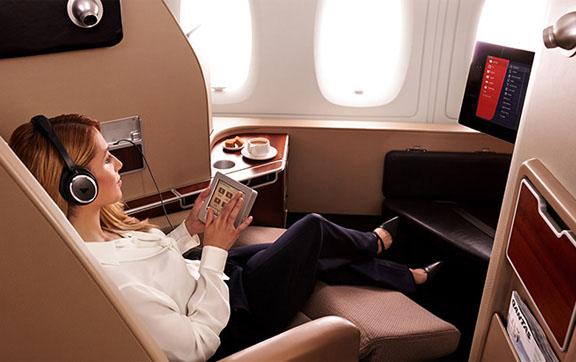 first-class-seats-qantas