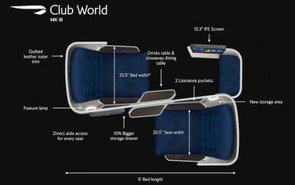 BA-new-business-class-A350