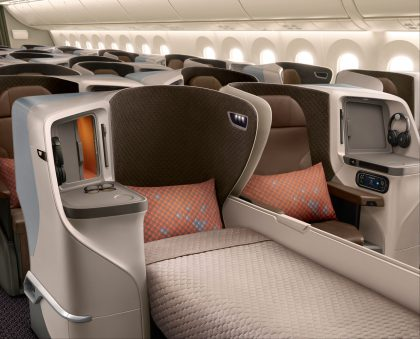 Business Class 1_preview
