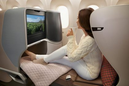 Business Class 2_preview