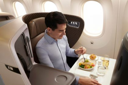 Business Class 3_preview