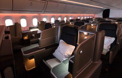 Qantas_787_interior