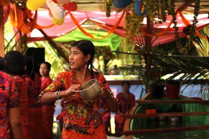 Rakhine_Thingyan_2011