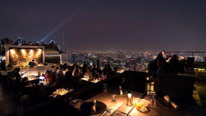 Slide 28  1c image 03  Vertigo Restaurant 5