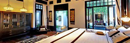 The-Siam-Hotel-Bangkok-Room-Suite-Bed_4019a3a8699a5e16f0e45b8436c1fb31_w1700