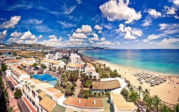 Ushuaia-Ibiza-Beach-Hotel-Ibiza-Spain-Beach-Aerial-View