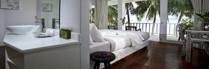 Villa-M-Thailand-Koh-Samui-Bed-Bedroom-Bathroom_323b6aed5aff58fdcfb925e9de656b0a_w1720