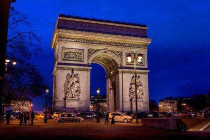 architecture-bridge-night-paris-monument-cityscape-1046964-pxhere.com