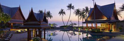 chiva-som-international-health-resort_6bde90ad244a2ba3fa71493c3893a676_w1920