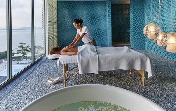 cocoa-island-by-como-massage