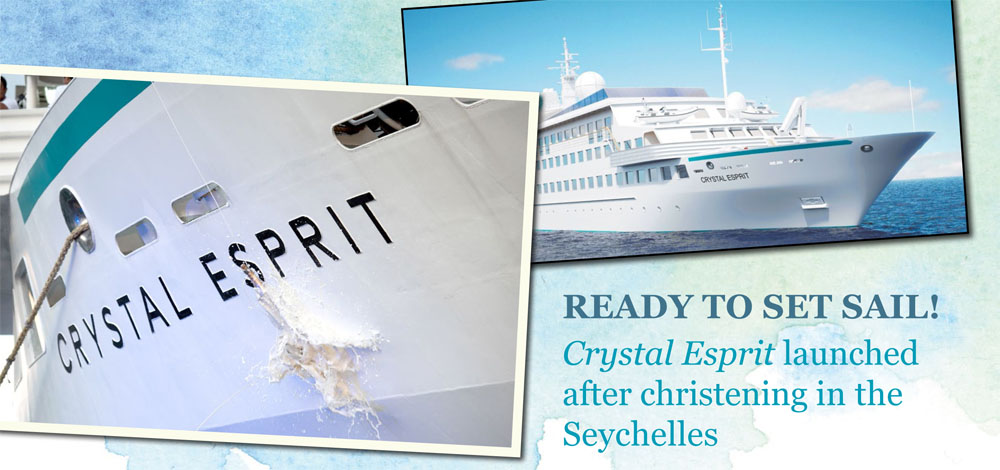 crystal_esprit_launched