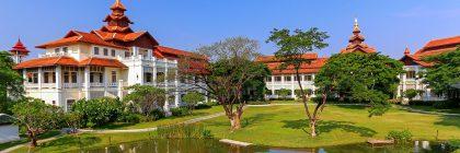 dara-devi-chang-mai-thailand-colonial-wing