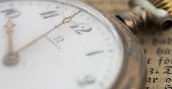 Jet Lag Remedy Embrace New Time Zone