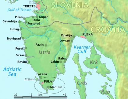 mapa_pula