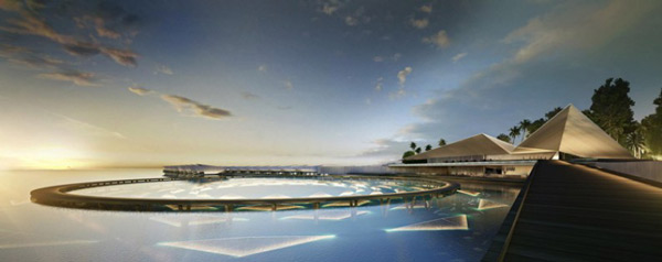 emboodhoo lagoon project maldives resort