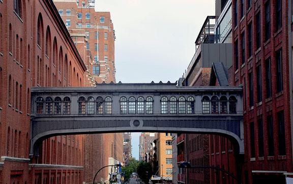 new-york-city-highline